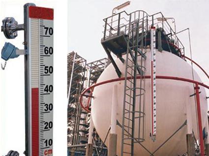桂林磁翻柱液位计在桂林的这个地方生长敏捷