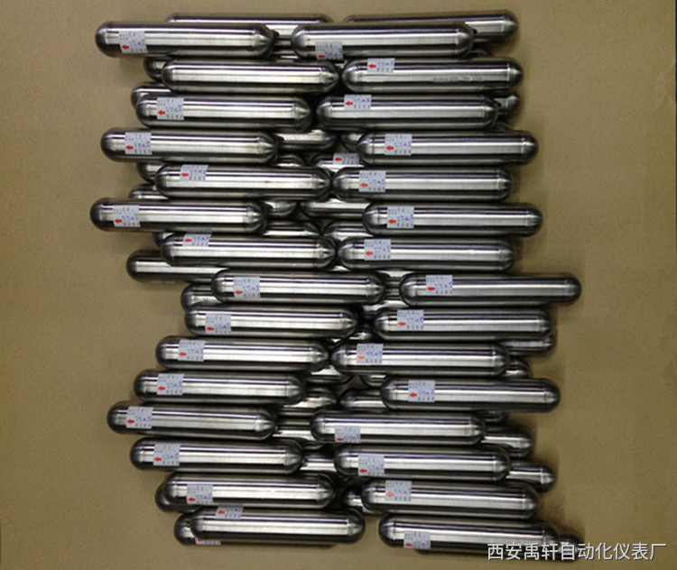 但是在图纸安装中不熟悉磁翻柱液位计选型,有一家泰安安装公司搜索引擎查询到西安翔宇测控仪表厂想要咨询泰安磁翻柱液位计