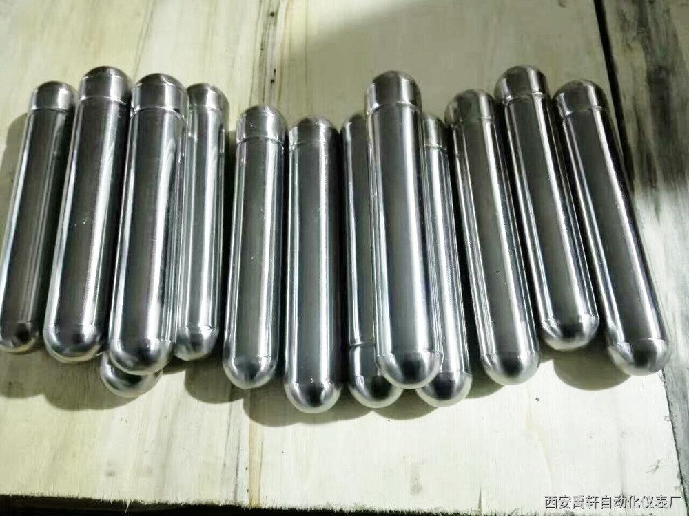 威海磁翻柱柱液位计