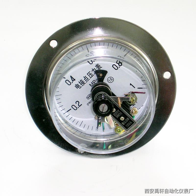 磁翻柱液位计超长需要加保护管吗