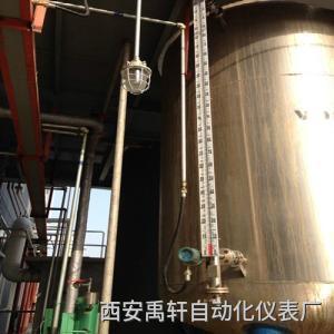 南宁磁翻柱液位计的效益不停得到不停的支持