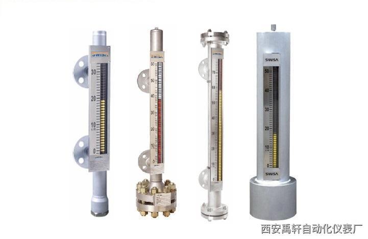 在使用绵阳磁耦合液位计(绵阳绵阳绵阳磁耦合液位计)安装说明